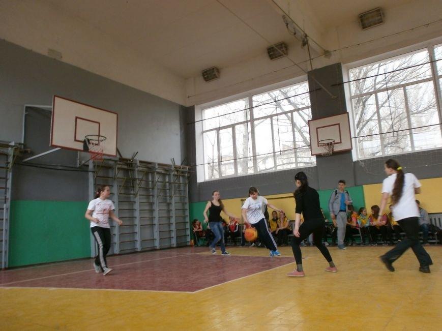 Баскетбол_девушки_ООШ_6