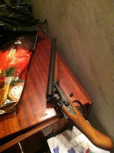 Террористы в Одессе признались, что и где взрывали (СПИСОК) (фото) - фото 1