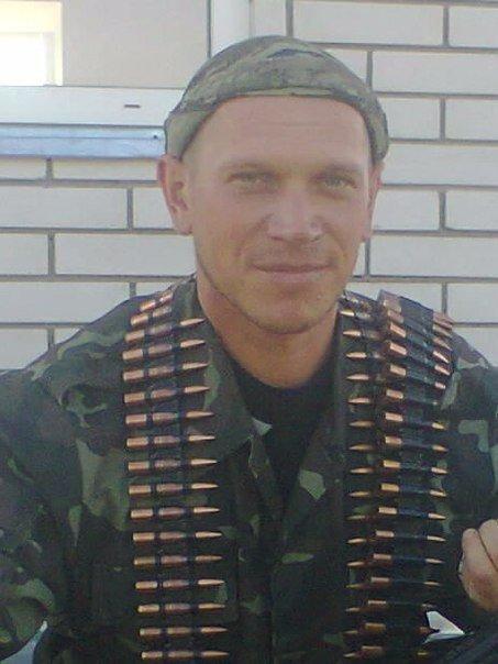 В морге Днепропетровска нашли тела «киборгов», которых считали без вести пропавшими (фото) - фото 1