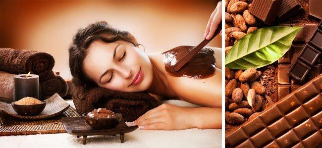 Окунитесь в удивительный мир здоровья и красоты, записывайтесь на любой вид массажа к Алене Тригуб в городе Красноармейске!, фото-5