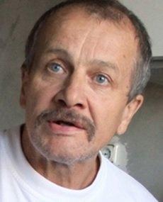 УСБУ в Днепропетровской области ищет подозреваемых в преступлениях (фото) - фото 1