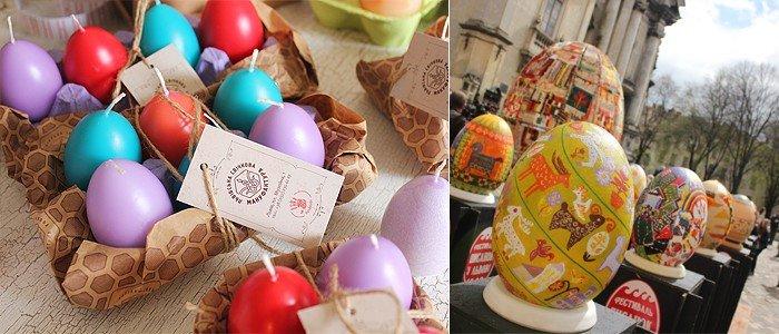 Великдень у Львові: коли? де? за скільки? (фото) - фото 11