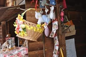 Великдень у Львові: коли? де? за скільки? (фото) - фото 3
