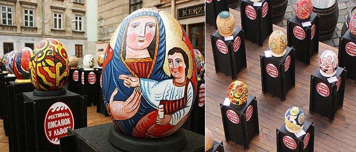 Великдень у Львові: коли? де? за скільки? (фото) - фото 2
