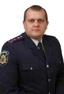 Скрипниченко Роман Викторович