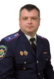 Добрыдень Анатолий Сергеевич