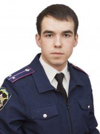 Sorokin Ilyya Mihaylovich_208x277