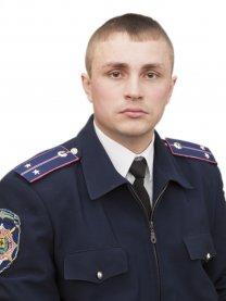 Anohin Artem Sergeevich_208x277