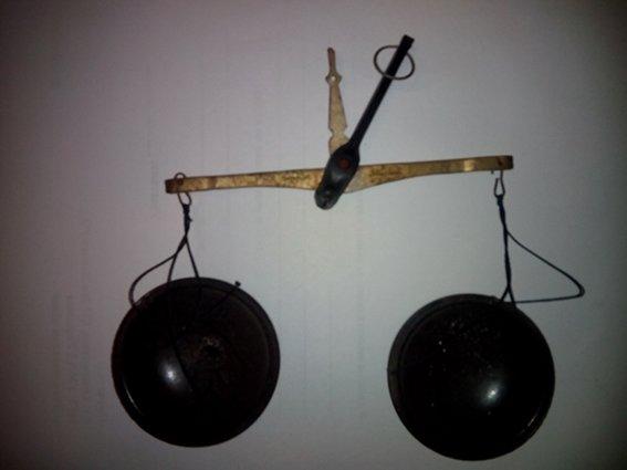 Николаевец оборудовал дома цех по производству наркотиков на любой «вкус» (ФОТО) (фото) - фото 9