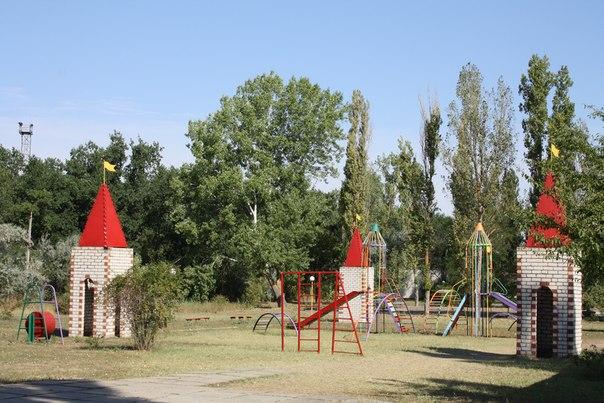 Отдых в детском лагере, подарите ребенку не забываемые впечатления (фото) - фото 2