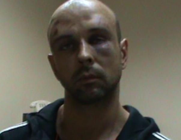 В Днепропетровске разыскивают опасных террористов (фото) - фото 3