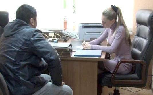 Скандал в Одессе: американец вербовал одесситок в сексуальное рабство (+видео) (фото) - фото 1