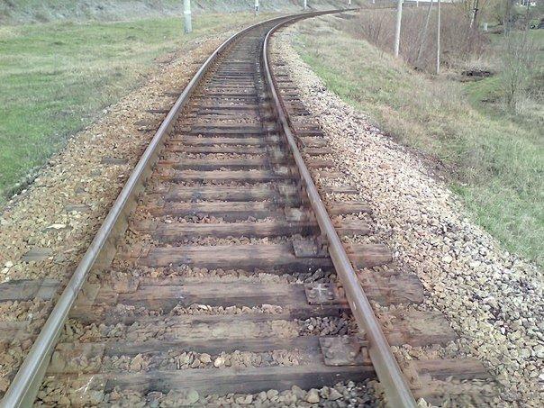 В Полтавской области несовершеннолетний разбирал железнодорожное полотно (ФОТО) (фото) - фото 4