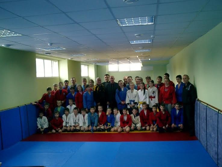 Спортивный праздник для детей!, фото-8