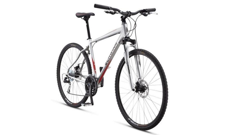 В поисках велосипеда (фото) - фото 1
