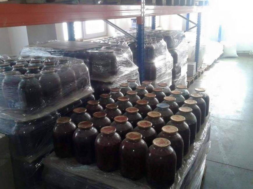 Підприємство, яке випікає кекси з тарганами, реабілітувало себе, - активісти (ФОТОРЕПОРТАЖ), фото-6
