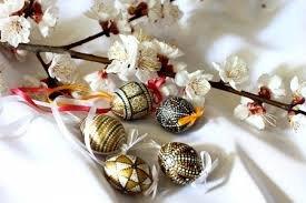Католики вчора святкували Великдень, а православні - Вербну неділю (фото) - фото 1
