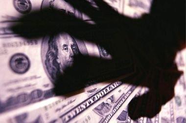 У рівнянки шахраї викрали 10 тисяч гривень, фото-1