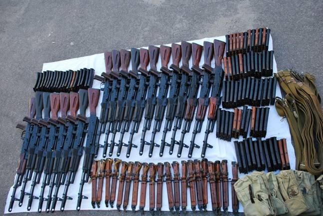 Осужден «народный мэр» Бердянска, готовивший теракты в Мариупое (ФОТО+ВИДЕО) (фото) - фото 1