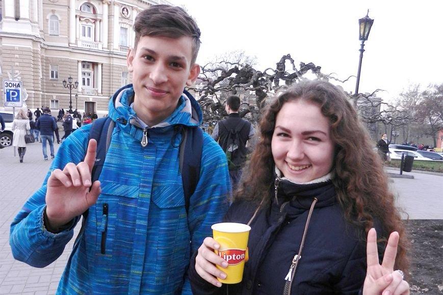 На вулицях міст України стало яскравіше (фото) - фото 3