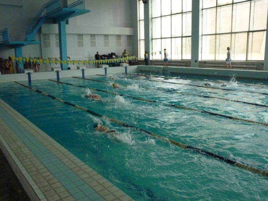 День_здоровья_плавание_3