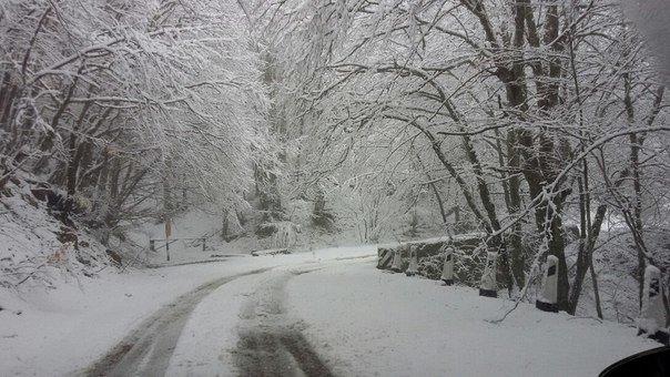 ай снег3