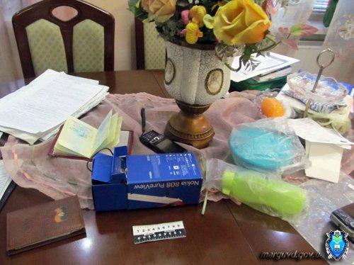 м.3 08_04_2015_Mariupol_UB_04s