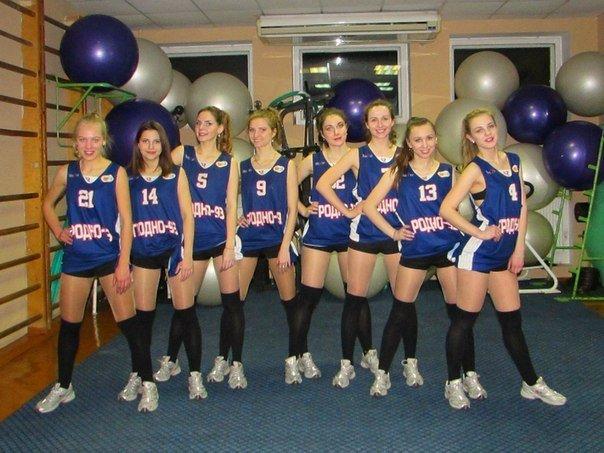 Группы поддержки хоккейных клубов Беларуси: от Гродно до Могилёва (+БОНУС) (фото) - фото 3