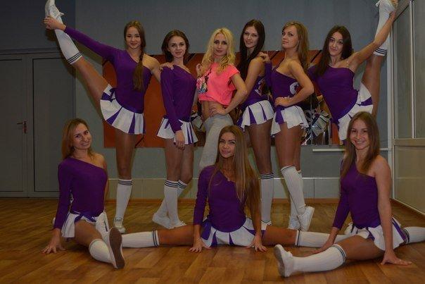 Группы поддержки хоккейных клубов Беларуси: от Гродно до Могилёва (+БОНУС) (фото) - фото 10
