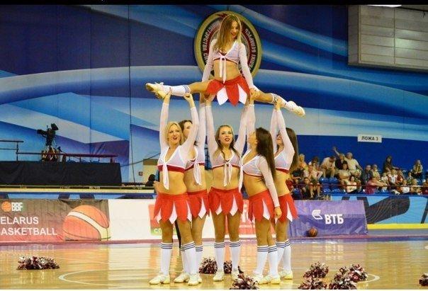 Группы поддержки хоккейных клубов Беларуси: от Гродно до Могилёва (+БОНУС) (фото) - фото 31