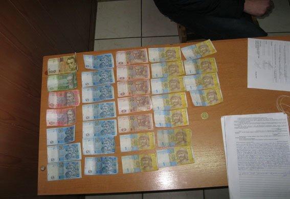 У Полтаві затримали псевдоволонтера (ФОТО) (фото) - фото 2