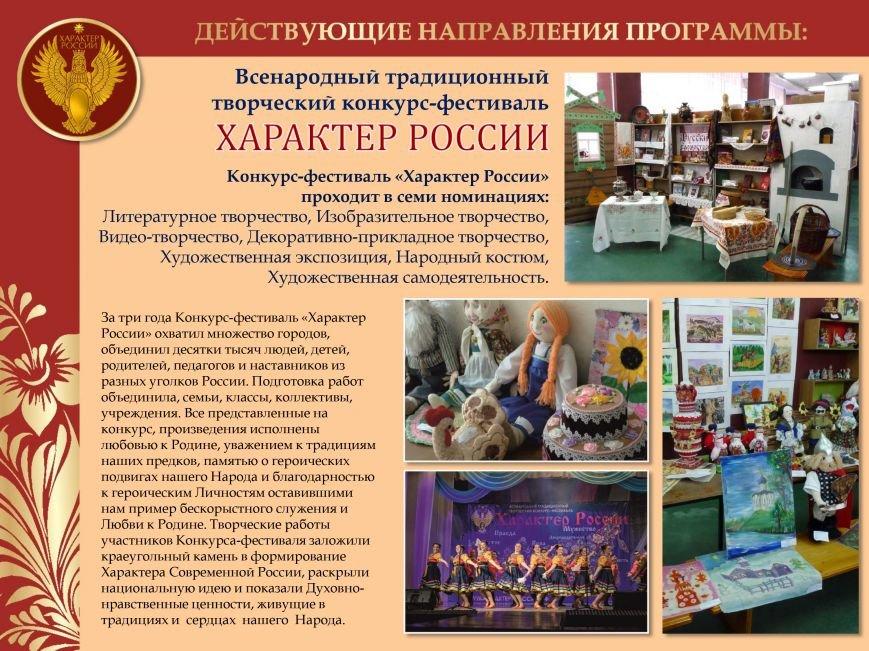 Презентация-Характер-России-2015г.pdf-13