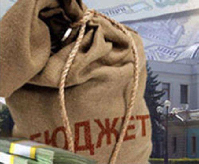 373 мільйони гривень надійшло до бюджету Рівненщини, фото-1
