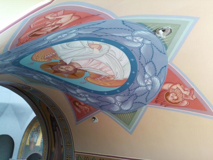 Фотопятница: «Визуализация молитвы» (В РАБОТЕ) (фото) - фото 5