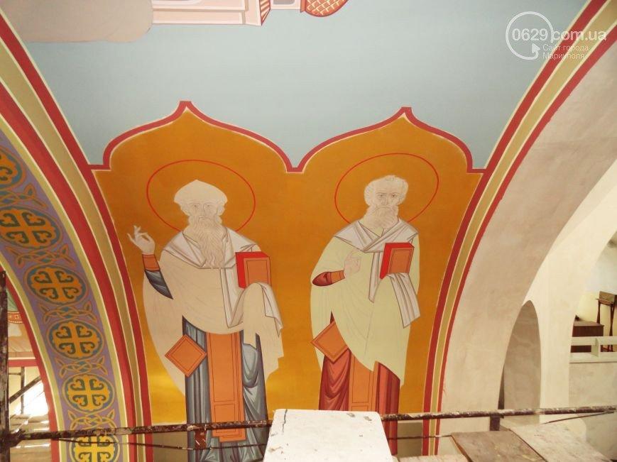 Фотопятница: «Визуализация молитвы» (В РАБОТЕ) (фото) - фото 4