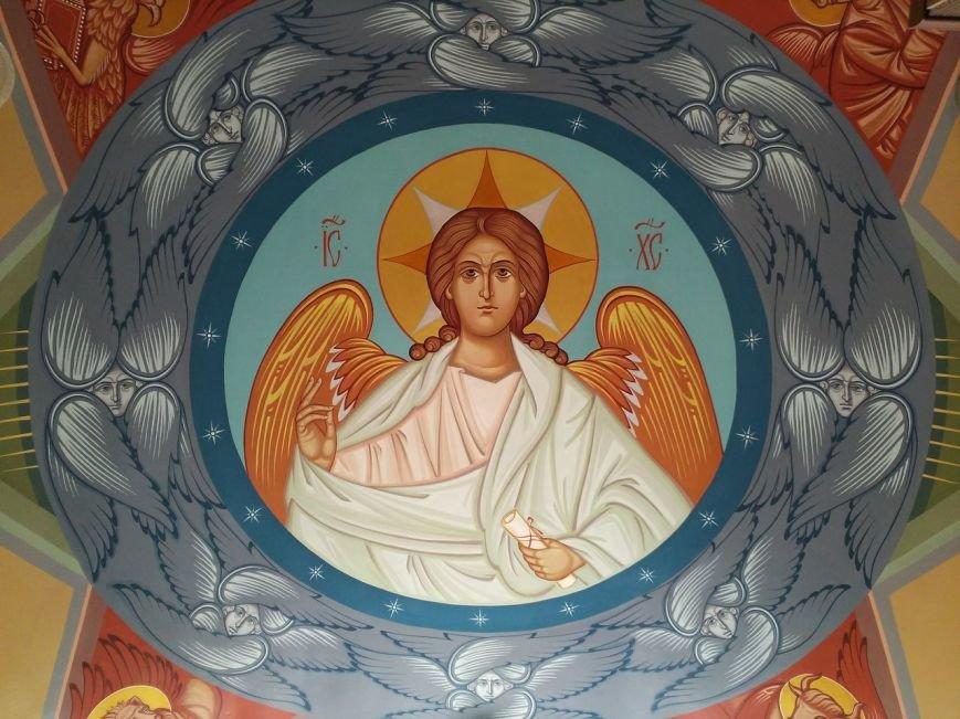Фотопятница: «Визуализация молитвы» (В РАБОТЕ) (фото) - фото 7