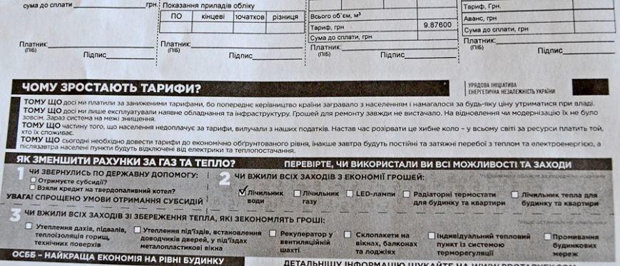 platezhka(1)