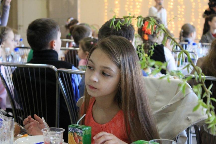 Юрий Тернавский: «Нить православия не должна оборваться» (фото) - фото 1