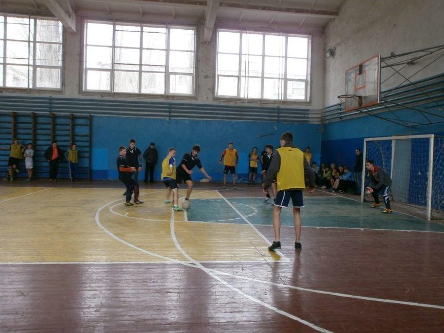 Футбол_ООШ_5