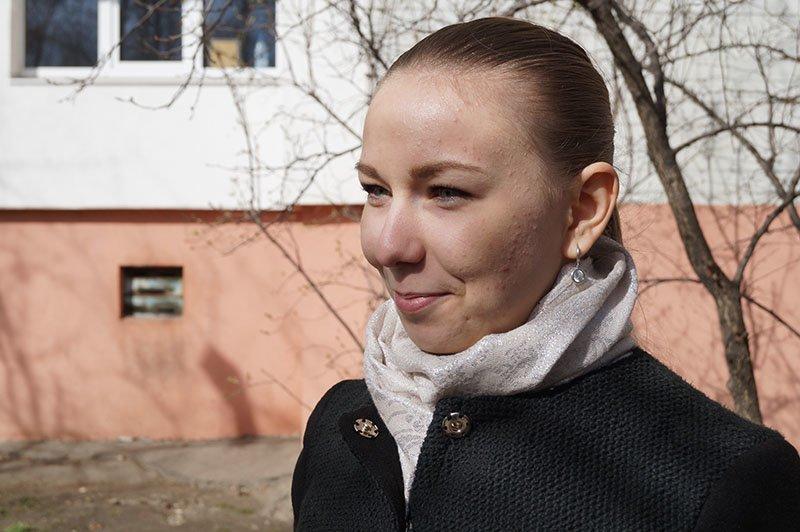Жители Белгорода рассказали, отмечают ли Пасху и как относятся к главному христианскому празднику (фото) - фото 6