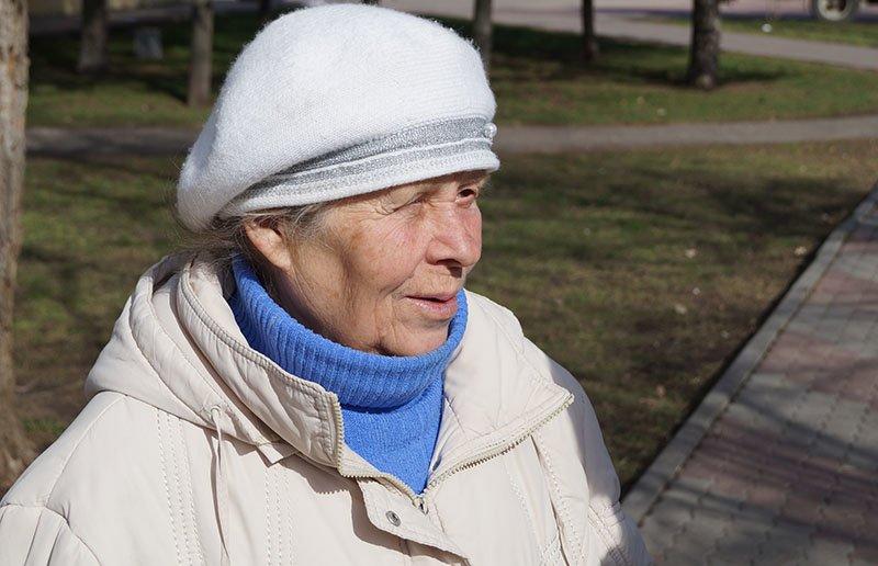 Жители Белгорода рассказали, отмечают ли Пасху и как относятся к главному христианскому празднику (фото) - фото 8