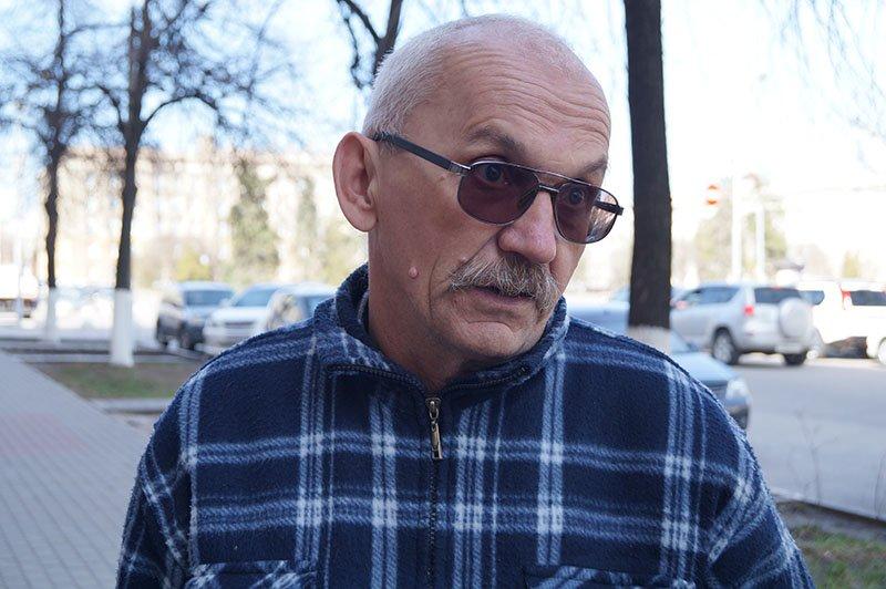 Жители Белгорода рассказали, отмечают ли Пасху и как относятся к главному христианскому празднику (фото) - фото 11