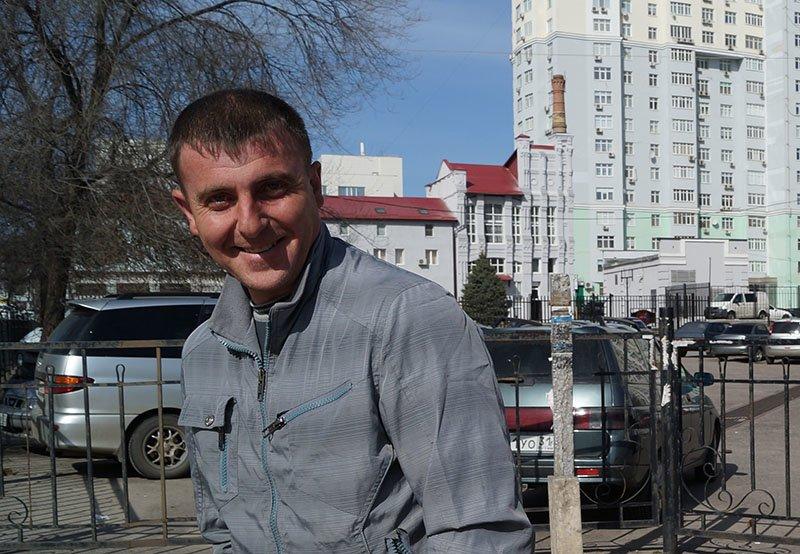 Жители Белгорода рассказали, отмечают ли Пасху и как относятся к главному христианскому празднику (фото) - фото 3