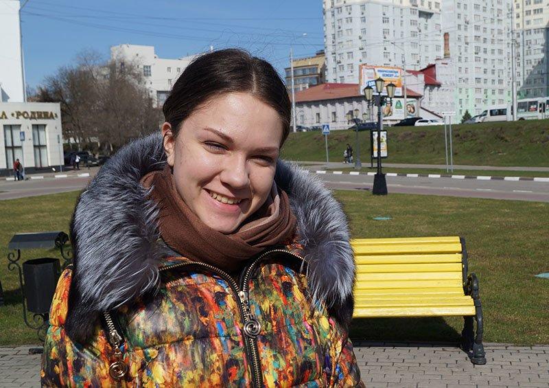 Жители Белгорода рассказали, отмечают ли Пасху и как относятся к главному христианскому празднику (фото) - фото 1
