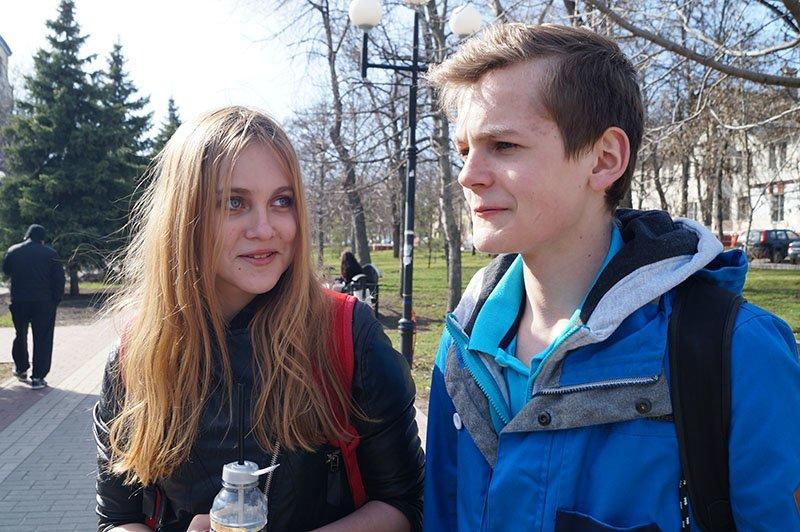Жители Белгорода рассказали, отмечают ли Пасху и как относятся к главному христианскому празднику (фото) - фото 12