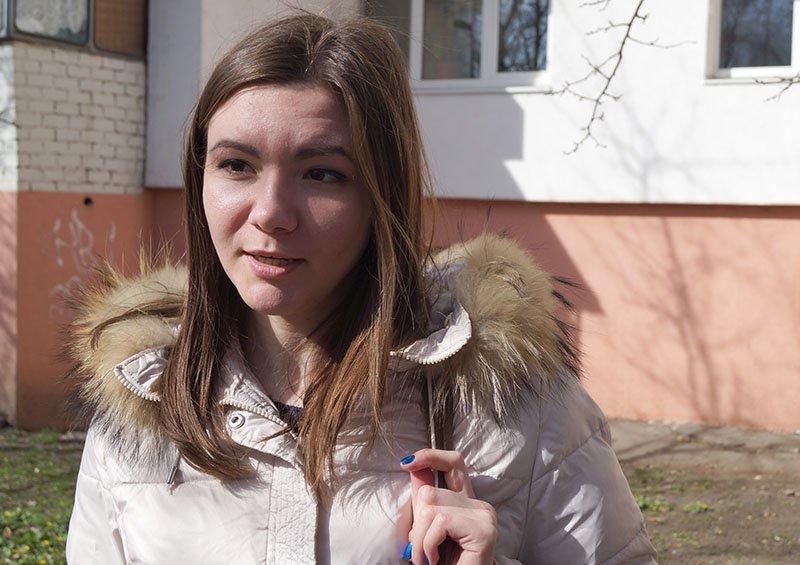 Жители Белгорода рассказали, отмечают ли Пасху и как относятся к главному христианскому празднику (фото) - фото 5