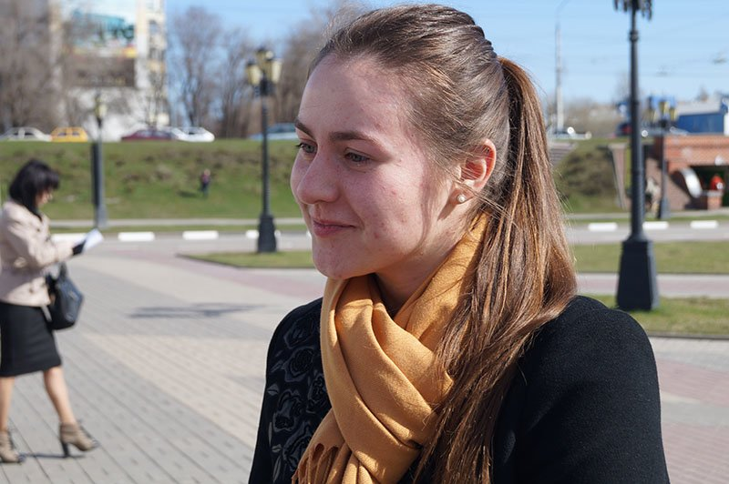 Жители Белгорода рассказали, отмечают ли Пасху и как относятся к главному христианскому празднику (фото) - фото 2