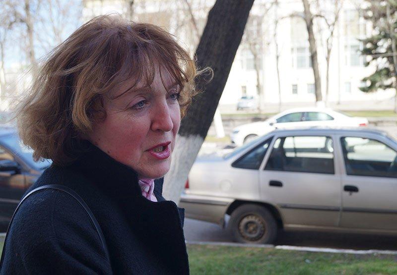 Жители Белгорода рассказали, отмечают ли Пасху и как относятся к главному христианскому празднику (фото) - фото 10