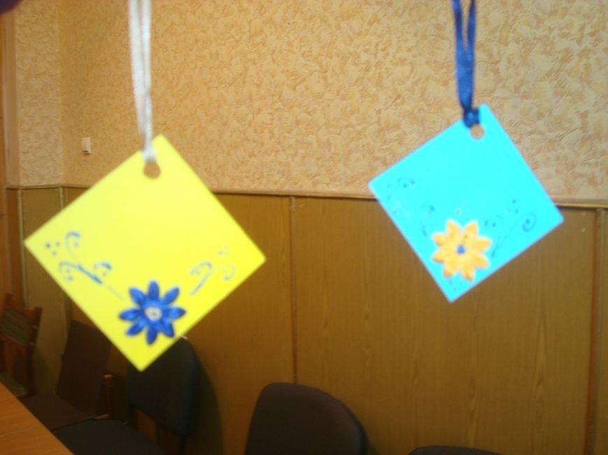 Майстер-класи для творчих особистостей від «Майбутнє тут» (фото) - фото 4