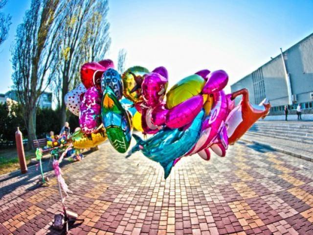 Почему перенесене дата празднования Дня города Ильичевск. Точная дата и подробная развлекательная программа (фото) - фото 1